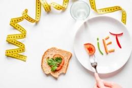 https://linisehat.com/diet-zaman-now-diet-gizi-seimbang/