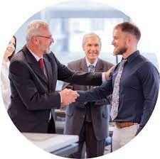 Ilustrasi pengakuan karyawan | Sumber: zinghr.com