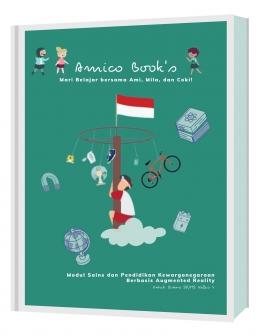 Amico Book's