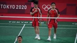 Gambar: sport.detik.com