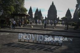 Gambar 1. (Daerah Istimewa Yogyakarta) Sumber : republika.co.id