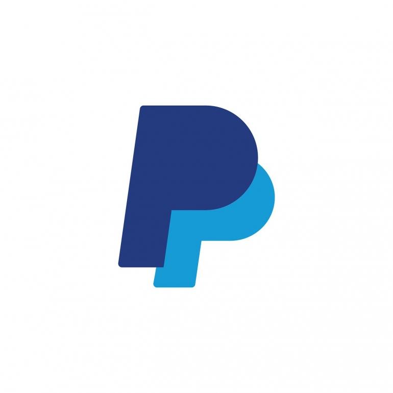 Perusahaan Paypal