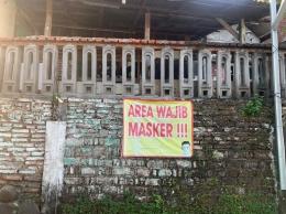 Kelurahan Wonodri, Kota Semarang