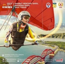 IG PON XX Papua 2021