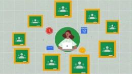 Sumber: Google Classroom/tangkapan layar dokpri