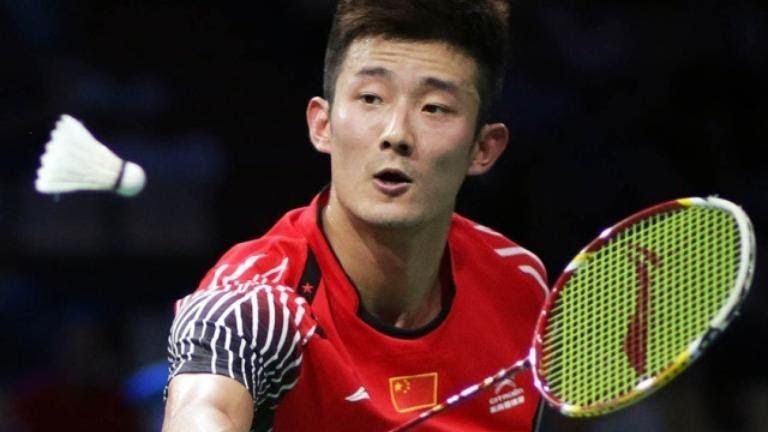 Sosok Cheng Long yang akan melawan Ginting di partai semifinal besok (sumber ilustrasi: bolalob.com)