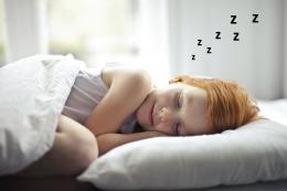 Long sleepy | Sumber : genengnews.com/