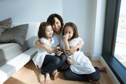 Anak-anak dan Kehidupan - Photo by RODNAE Productions from Pexels