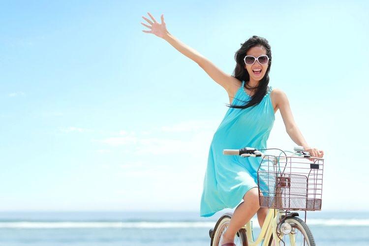 Ilustrasi Quirkyalone  Sumber: Shutterstock via Kompas.com