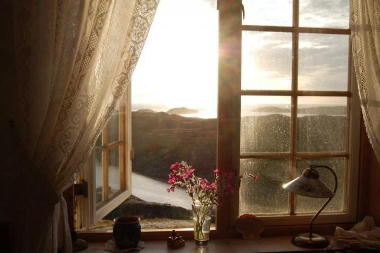 Ilustrasi menjemputmu ke peraduan (foto dari cdn.utakatikotak.com)