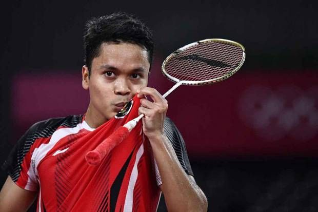 Anthony Ginting (sumber: sindonees.com)