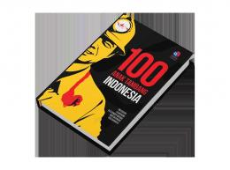 Buku 100 ATI