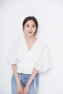 Sumber Foto: Soompi, Eunbin CLC