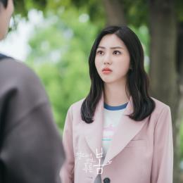 Sumber Foto: Soompi, Drama