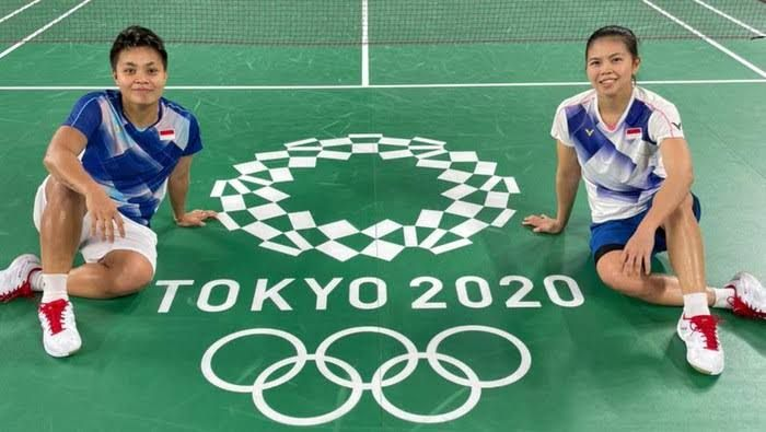 Sumber gambar: (detik sport.com)
