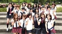 japanesestation.com