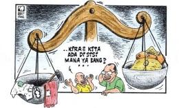 didownload dihttps://islamtoday.id/news/20200313134544-7403/pencuri-pisang-dihukum-lebih-berat-dari-koruptor-kemana-keadilan/