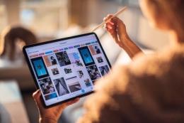 Pengalaman pelanggan itu penting | Foto oleh Roberto Nickson dari Pexels