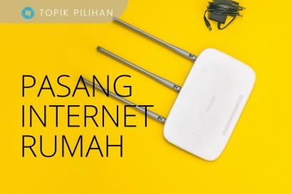 Ilustrasi gambar Kompasiana.com