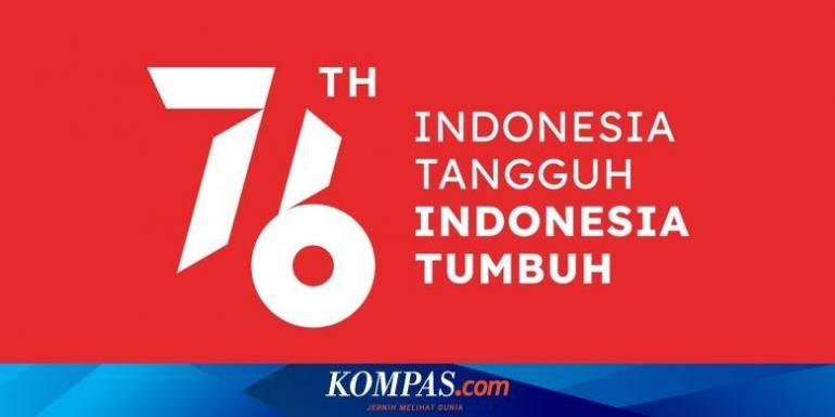Gambar: Kompas.com