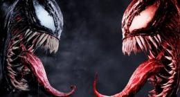 Venom akan berhadapan dengan Carnage dalam sekuelnya   gambar dari: superhero-marvel.com