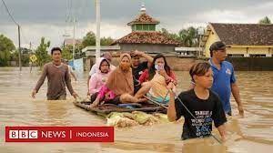 Sumber gambar: BBC NEWS   INDONESIA