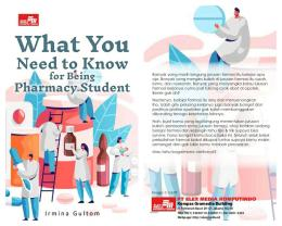 Cover Buku (Dokumentasi pribadi)