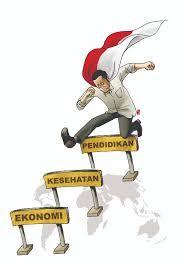Ilustrasi : mediaindonesia.com
