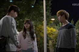 Sumber gambar: KBS2