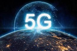 Teknologi 5G. Sumber: thumbor.forbes.com
