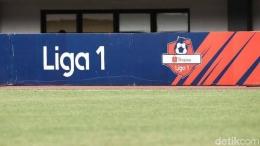 Liga 1 (Detik.com)