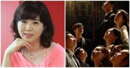 https://www.koreaboo.com/stories/penthouse-writer-kim-soon-ok-picks-favorite-scenes/