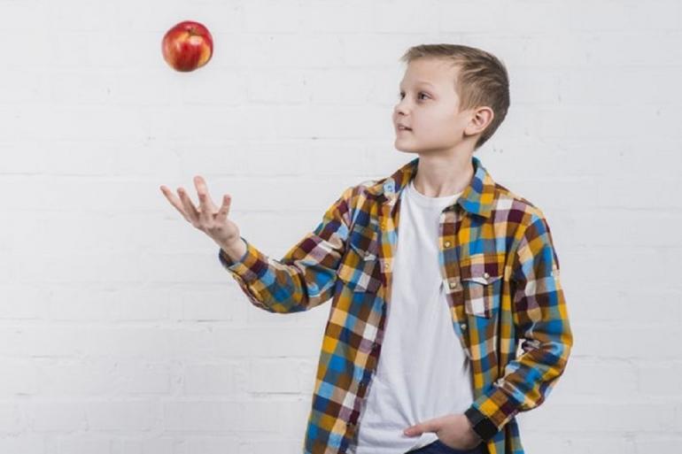 Permainan Juggling | Sumber: Freepik.com