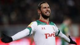 Grzegorz Krychowiak. (via transfermarkt.com)