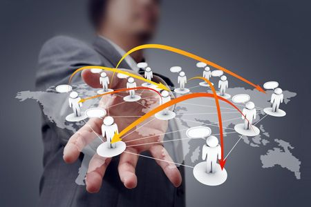 https://www.tanveernaseer.com/social-media-skills-and-todays-leadership/