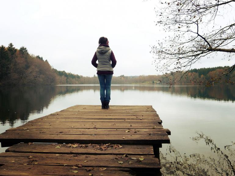 Lakukan 5 langkah ini ketika cinta tak berbalas   foto: pixabay/silviarita—