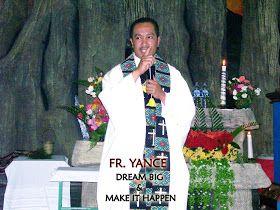 RIP Rm Yance laka, Pr. Foto: http://yancelaka.blogspot.com/p/tentang-saya.html