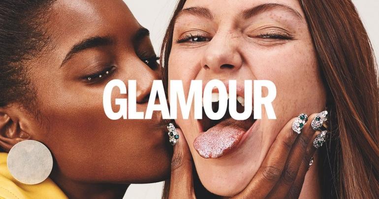 glamourmagazine.co.uk