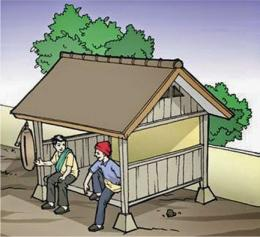 sumber gambar: bimakini.com