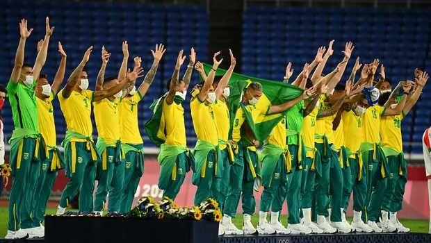 Brasil Juara (beritasatu.com)