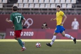 Foto: @FluminenseFC
