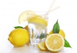 Lemon/ Sumber: www.freepik.com