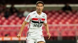 Hernanes. (via transfermarkt.com)