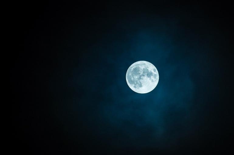 Bulan Muharram (pikiran-rakyat.com)