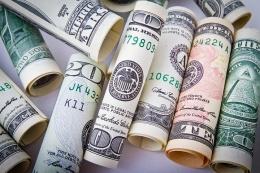 https://pixabay.com/images/search/money%20rich%20/