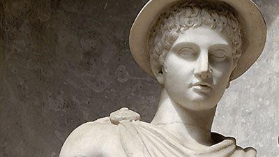 dewa Hermes/ilmusaku.com