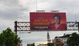 Ilustrasi : indopolitika.com