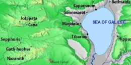 Peta Sephoris dari laman www.is-there-a-god.info/belief/bethnaz/
