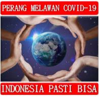 Sumber: kredithondamobiljakarta.com