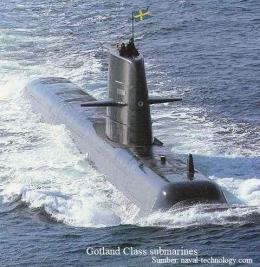 Sumber: naval-technology.com